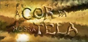 Cor_da_Terra_