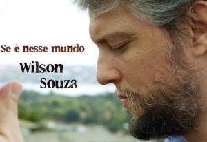 WilsonSouza WEB800 2