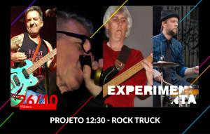 Projeto 1230-01-01