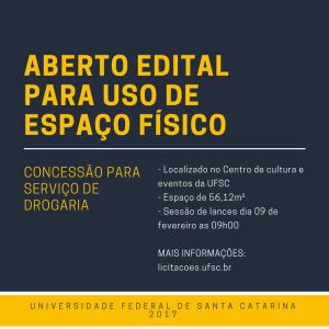 Concessão drogaria - Centro de Cultura e Eventos (3)